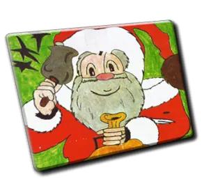 LOGO-Besonderer-Weihnachtsmarkt