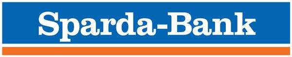 Logo-Spardabank